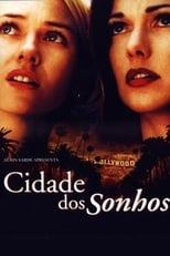 Cidade dos Sonhos (2001) Torrent Dublado e Legendado