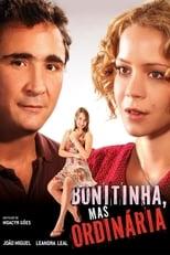 Bonitinha, Mas Ordinária (2013) Torrent Nacional