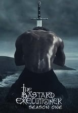 The Bastard Executioner 1ª Temporada Completa Torrent Legendada