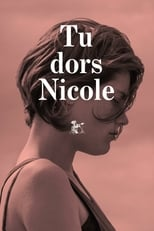 Tu dors Nicole streaming complet VF HD