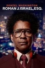 Un hombre con principios (2017)