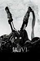 VER Saw VI (2009) Online Gratis HD