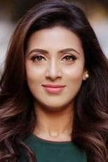 Mim Bidya Sinha Saha