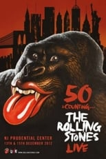 The Rolling Stones: Live One More Shot