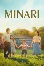 Poster Image for Movie - Minari