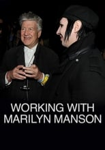 Working with Marilyn Manson