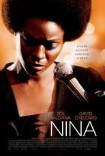 Nina (2016) Torrent Dublado e Legendado