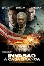 Invasão a Casa Branca (2013) Torrent Dublado e Legendado