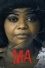 Filmposter: Ma