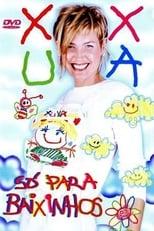 Xuxa Só Para Baixinhos (2000) Torrent Nacional