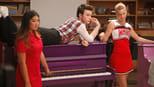 Glee: 3 Temporada, O Projeto Piano Roxo