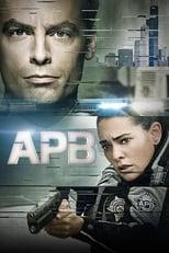 APB - Die Hightech-Cops