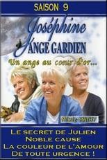 Joséphine, Guardian Angel: Season 9 (2005)