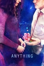 VER Anything (2017) Online Gratis HD