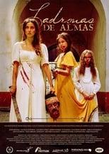 VER Ladronas de Almas (2015) Online Gratis HD