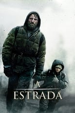 A Estrada (2009) Torrent Dublado e Legendado