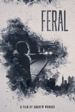 film Feral streaming
