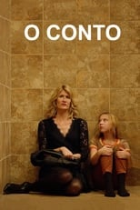 O Conto (2018) Torrent Dublado e Legendado
