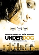 Poster for Underdog