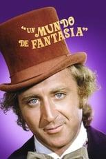 VER Willy Wonka y la fábrica de chocolate (1971) Online Gratis HD