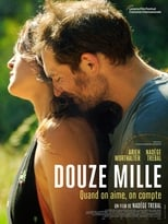 film Douze mille streaming