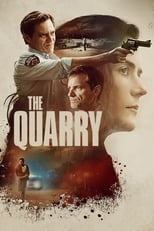 Image The Quarry (2020) Film online subtitrat in Romana HD