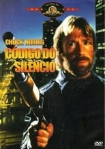 Código do Silêncio (1985) Torrent Dublado