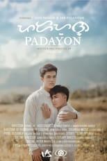 Padayon The Series