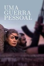 Uma Guerra Pessoal (2018) Torrent Dublado e Legendado
