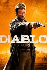 Diablo (2016) Torrent Dublado e Legendado