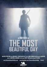 The Most Beautiful Day (2015) Torrent Legendado
