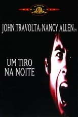 Um Tiro na Noite (1981) Torrent Legendado