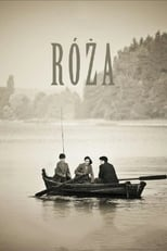 Image Rose (2011) Film online subtitrat in Romana HD
