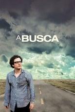 A Busca (2012) Torrent Nacional