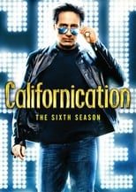 Californication 6ª Temporada Completa Torrent Dublada e Legendada