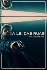 A Lei das Ruas (2019) Torrent Dublado e Legendado