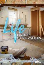 Life Under Renovation Saison 1 Episode 4