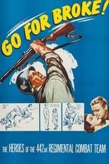 Todos São Valentes (1951) Torrent Legendado
