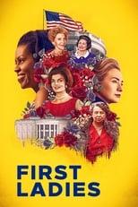 First Ladies Saison 1 Episode 1