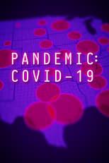 VER Pandemia COVID-19 (2020) Online Gratis HD