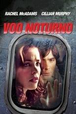 Voo Noturno (2005) Torrent Dublado