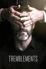 film Tremblements streaming