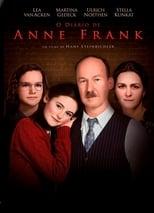 O Diário de Anne Frank (2016) Torrent Dublado e Legendado