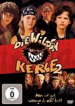Die Wilden Kerle 2 (2005)