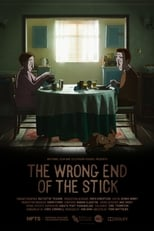 The Wrong End of the Stick