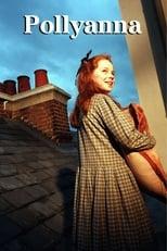Pollyanna (2002) Box Art