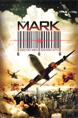 Image The Mark (2012)