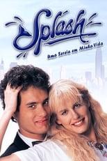 Splash: Uma Sereia em Minha Vida (1984) Torrent Dublado e Legendado