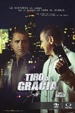 VER Tiro de Gracia (2015) Online Gratis HD