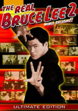 The Real Bruce Lee 2
